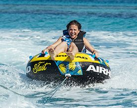 Shop all water sports products