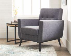 Shop all CANVAS home furniture