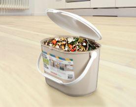 Compost Bin Bags