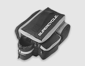 Shop for bike bags