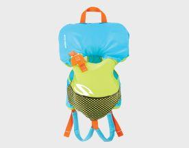 Shop all Infant Lifejackets/PFDs