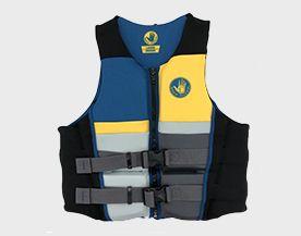 Shop All Adult Lifejackets/PFDs
