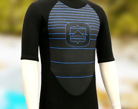 Shop all wetsuits