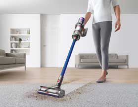 Terrific Dyson Canadian Tire Home Interior And Landscaping Dextoversignezvosmurscom