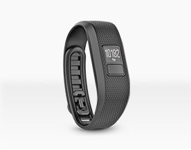 Fitness Trackers & Monitors