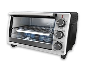 Kitchen Small Appliances Canadian Tire