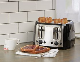 Shop Black & Decker Kitchen Small Appliances