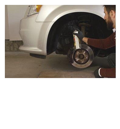 Protecteurs Extérieurs De Carrosserie Canadian Tire