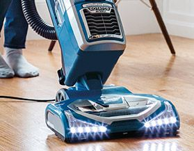 Shop All Corded Upright Vacuums