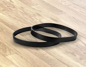 Shop All Vacuum Belts