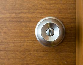 Shop All Interior Door Locks & Handles
