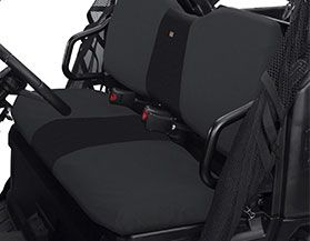 Shop ATV & UTV Seat Covers & Pads