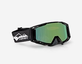 463b34ef27cbbf Casques, lunettes et gants   Canadian Tire