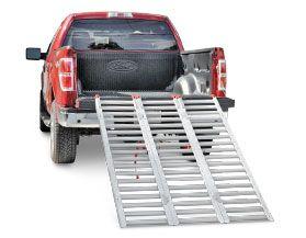 Atv Utv Parts Accessories Canadian Tire