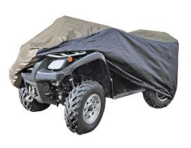 Shop ATV & UTV Covers
