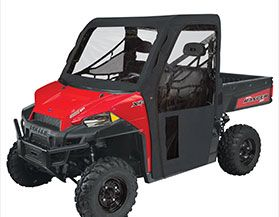 ATV & UTV Parts & Accessories | Canadian Tire