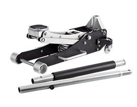 Shop All Floor & Car Jacks