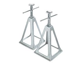 Shop All RV Jacks & Pads