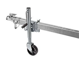 Shop All Trailer Jacks