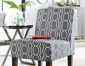 Living Room Seating Canadian Tire