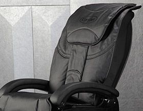 Shop All Massage Chairs