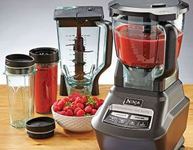 Food Processors Choppers Canadian Tire