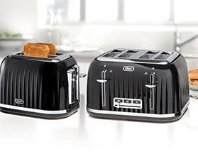 Oster Blenders Coffee Makers Amp Toasters Online For Sale