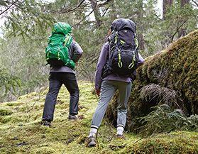 Shop Camping & Hiking Backpacks