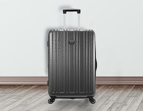 Luggage   Travel Accessories  0fef9ea22d191
