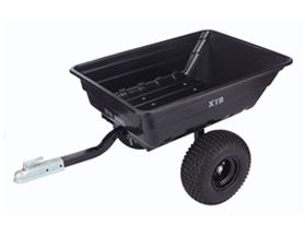 Off-Road Trailers & Towing Accessories