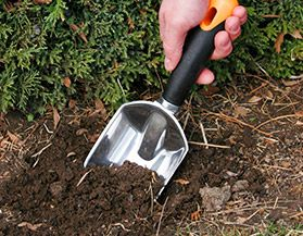 Fiskars Garden & Hand Tools