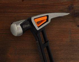 Fiskars Hammers