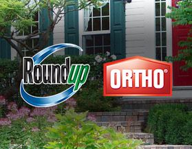 ROUNDUP AND ORTHO