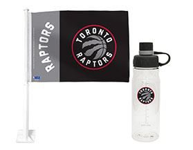 Shop All NBA Fan Accessories
