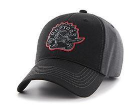 Shop All Hats