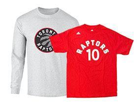 Shop All T-Shirts & Hoodies