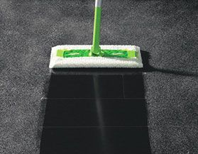 Swiffer Sweepers