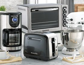 Kitchen Aid Appliances on hotpoint appliances, magic chef appliances, sears appliances, ge appliances, miele appliances, amana appliances, sharp appliances, samsung appliances, gaggenau appliances, disney appliances, general electric appliances, sub-zero appliances, thermador appliances, sub zero appliances, smeg appliances, hamilton beach appliances, jenn-air appliances, whirlpool appliances, frigidaire appliances, bosch appliances, maytag appliances, dacor appliances, lg appliances, viking appliances, electrolux appliances, wolf appliances,