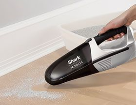 Shark Hand Vacuums