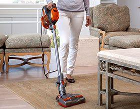 Shark Stick Vacuums