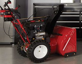 Troy-Bilt Outdoor Power Equipment | Canadian Tire