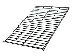BBQ Cooking Grates & Grids