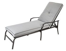 Shop All Patio & Lounge Chairs