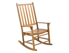 Shop All Rocking Chairs