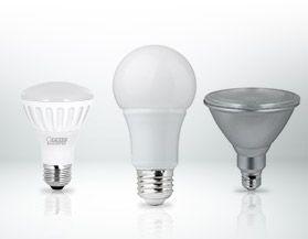 led light bulbs canadian tire