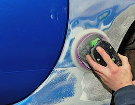Shop all Auto Body Repair Products