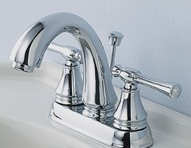 Bathroom Sinks Faucets Amp Fixtures Canadian Tire