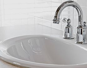 Bathroom Sinks Faucets Fixtures Canadian Tire