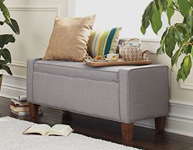 meubles d 39 entr e canadian tire. Black Bedroom Furniture Sets. Home Design Ideas