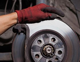 auto parts canadian tire brake system